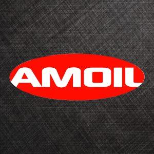 Amoil